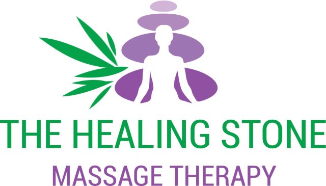 The Healing Stone Massage LLC